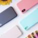 Obal na iPhone 4s – kvalitní ochrana vašeho telefonu