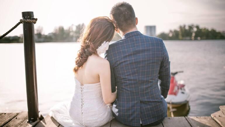 Jak oddálit ejakulaci? Existuje nejméně 7 osvědčených způsobů, kterými toho můžete dosáhnout – váš intimní život se výrazně zlepší!
